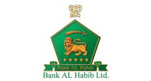 alhabib